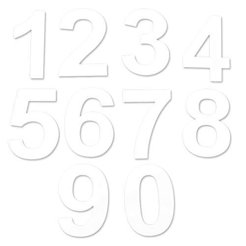 Gcroet Anzahl Kuchenformen Ausstechformen Kuchenform Zahlen Buchstaben Backform 12 Zoll 0 9 Letters Icing Creme Fruchtkuchen Anzahl Mold