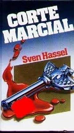 Corte Marcial