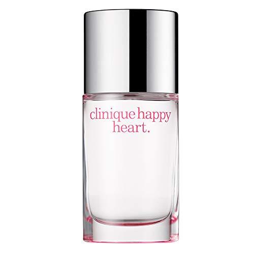 Clinique, Juego de maquillaje - 30 ml.