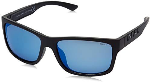 3.00/Blue Reading Glasses INVU Glasses for Reading Pre-Mounted B 6500/J