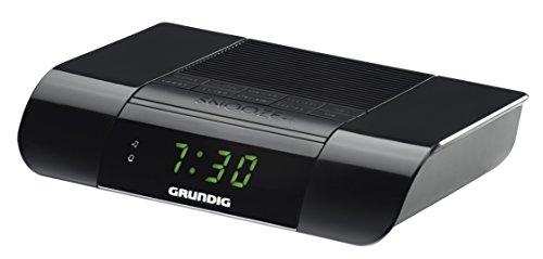 Grundig -   KSC 35 Uhrenradio
