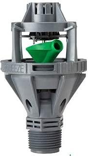 nelson r33 rotator 3/4