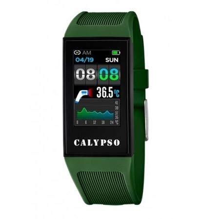 Orologio Calypso Watches Smartwatch K8501/3