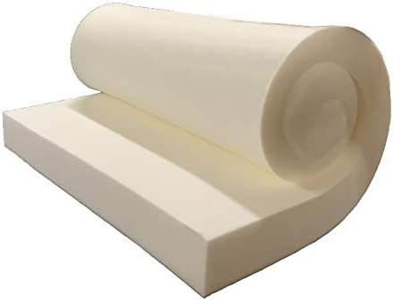 Top Rated In Cushion Upholstery Foam Helpful Customer Reviews Amazon Com