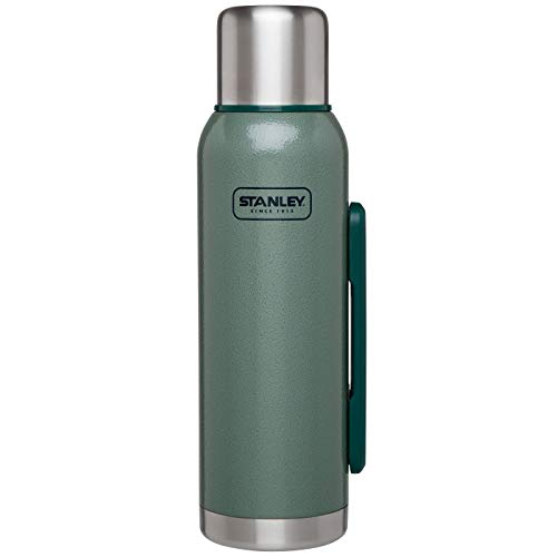 Stanley Adventure Vacuum Bottle