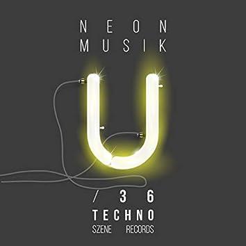 Neon Musik 36