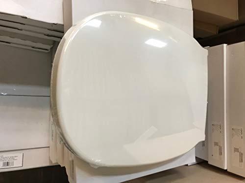 Kohler WC Sitz mit slow-close, Serie Freelance, Artikel E70002CO-00