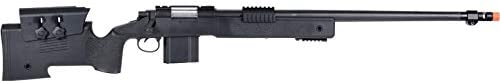 Lancer Tactical Wellfire MB4416 M40A3 Sniper Action Airsoft Opening large release sale Bolt Special Campaign