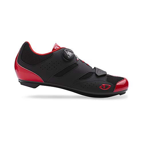 Giro Savix Men's Cycling Shoes
