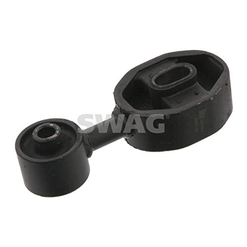 SWAG 40 13 0028 Support, supports de moteur