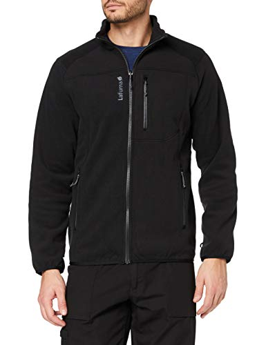 Lafuma Access Zip-in M Polaire Homme,...