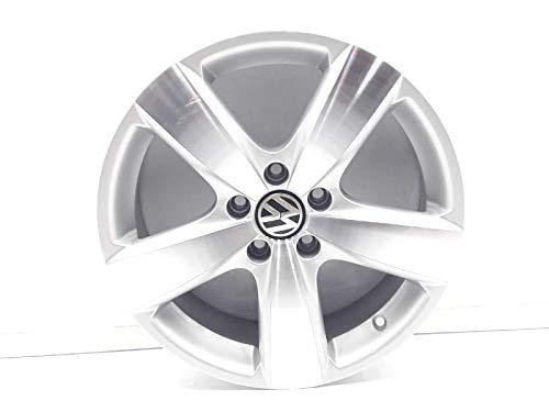 Llanta Volkswagen Tiguan (5n2) 175N0601025AG (usado) (id:logop1298279)