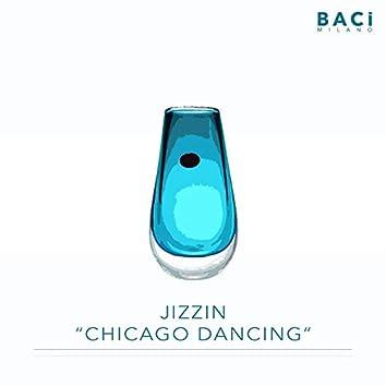 Chicago Night (70's Mix)