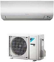 Amazon.es: aire acondicionado Daikin