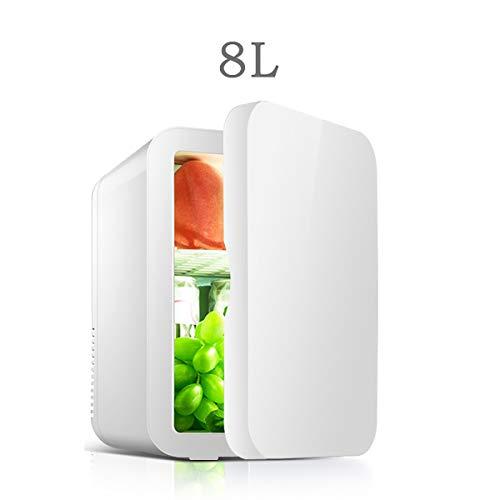 XER Koelbox, mini-koelkast, autoaccessoire, in de auto, koel voertuig, draagbare koelbox, camping