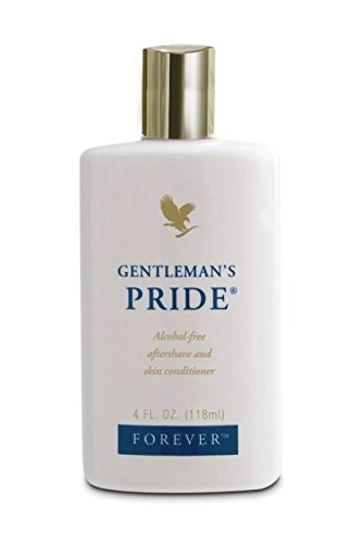 Forever Living Gentleman's Pride Aftershave by Forever Living