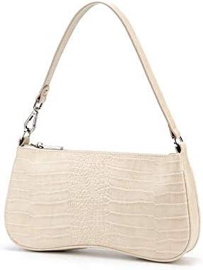 Small Bag Mini All items in the store Purse Handbags Women's Shoulder Super sale Bags