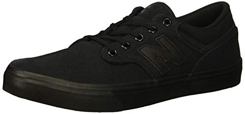 New Balance Men's 331v1 All Coast Skate Shoe