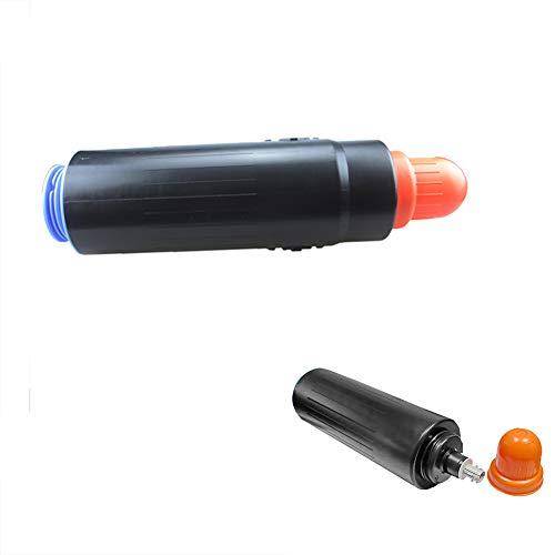 VNZQ NPG-36 GPR-24 C-EXV-22 Cartucho de tóner IR-5055 5065 5075 compatible con impresora láser CANON