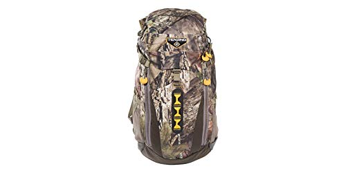 TENZING TX Rambler Day Hunting Pack, Mossy Oak Country