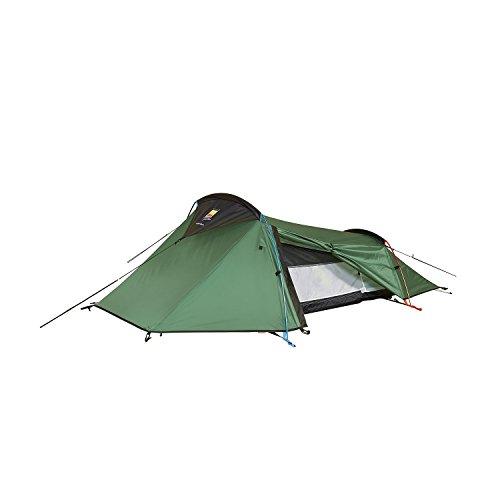 Wild Country Coshee Micro 1 Man 3 Season Backpacking Tent