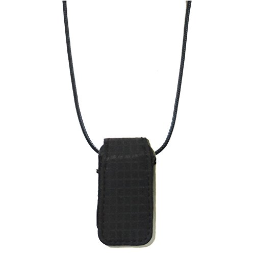 Fashion Fabric Bra Holder Pendant Necklace Clip for fitbit zip, misfit flash shine, jawbone up move, Withings pulse o2, garmin vivofit