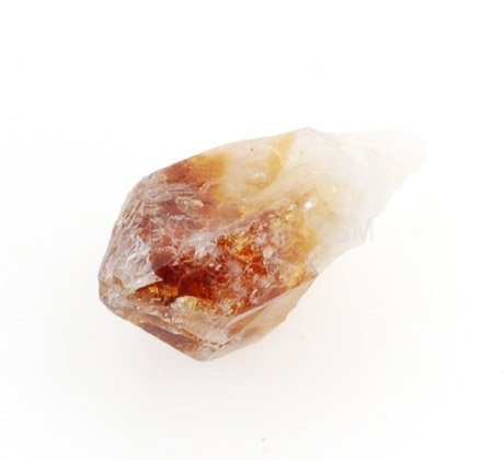 Citrine Crystal Point CPN1 - Mini
