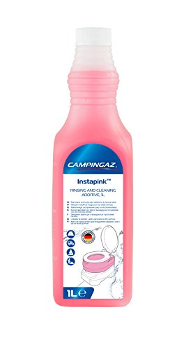 Campingaz -   Instapink 1 Liter