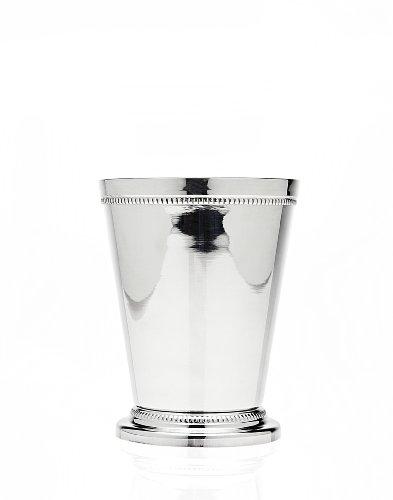Godinger Beaded Barware Beaded 4-1/4