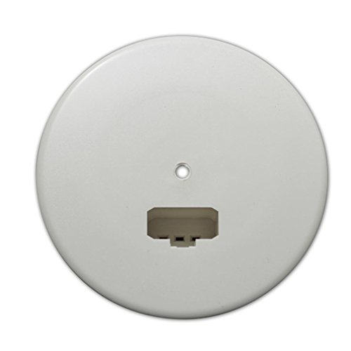 couvercle dcl diamètre 120 mm