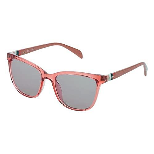 TOUS S0352821 Gafas, Multicolor, 54 mm para Mujer