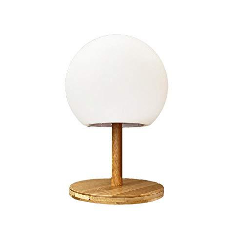 LUMISKY LUNY - Lámparas de mesa, color blanco