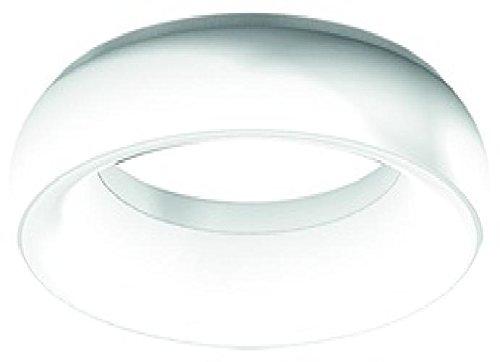 RZB Home 504 LED-Licht, Weiß