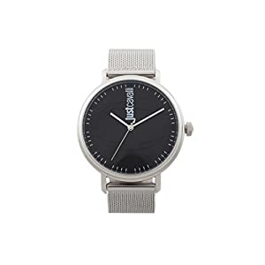 Reloj Just Cavalli – Hombre JC1G012M0065