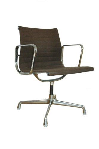 Vitra Alu Chair EA108 Bürostuhl von Herman Miller