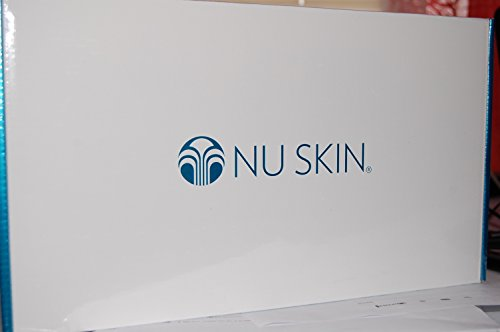 Nuskin Galvanic Spa System w/ ageLoc Package by Nu...