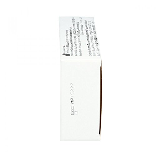 Menicon Progent SP Intensivreiniger, 5 Ampullen, 1er Pack (1 x 5 Stück) - 2