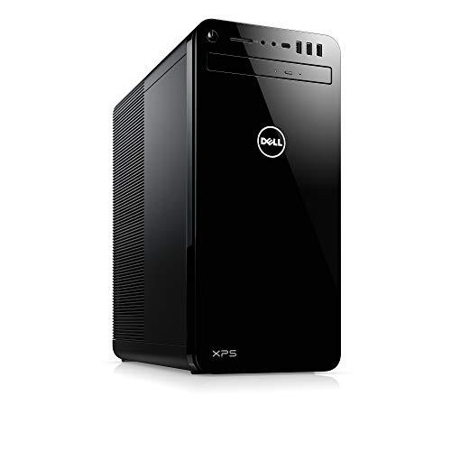 PC de bureau Dell
