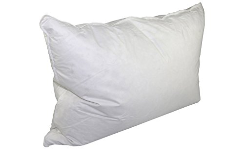 Manchester Mills Down Dreams King Pillow