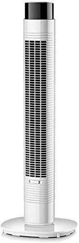 Yuzhonghua Turmventilator, tragbarer Kühlturm, Schaukel, 3. Satz, Parfüm Platte, 95 cm