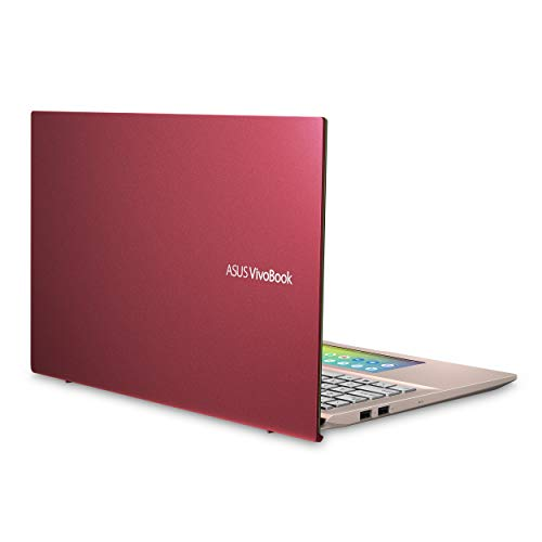 Compare ASUS Vivobook S15 (S532FA-DB55-PK) vs other laptops