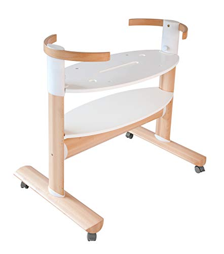Rotho Babydesign Whirlpool Station pour Bébé