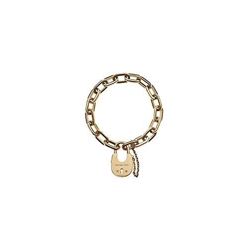 MICHAEL KORS - MKJ4627, Damenarmband