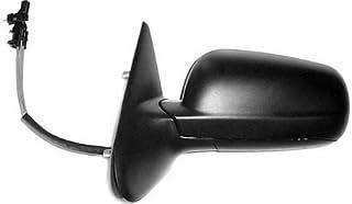 10 Mejor Manual De Mecanica Seat Cordoba de 2020 – Mejor valorados y revisados