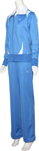 PUMA First Place Women's Tracksuit