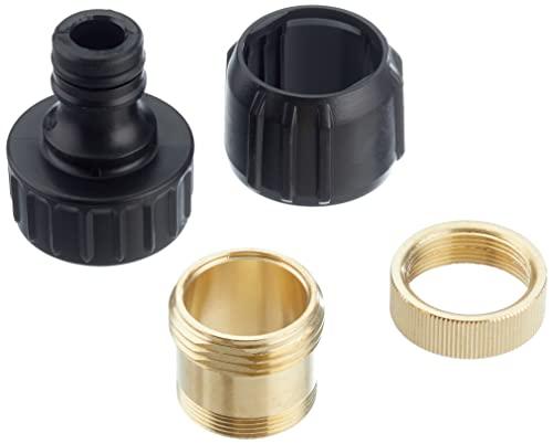 Kärcher 2.645-010.0 Hahnanschluss (geeignet für Innenarmaturen)
