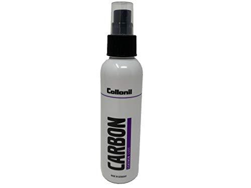 Collonil CARBON LAB Sneaker Care Transparent, 100 ml