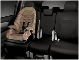 Genuine Honda 08P32-TK8-100 Seat (2Nd Row) Cover