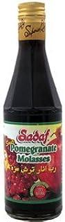 Sadaf Pomegranate Molasses by Sadaf
