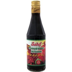 Sadaf Pomegranate Molasses by Sadaf